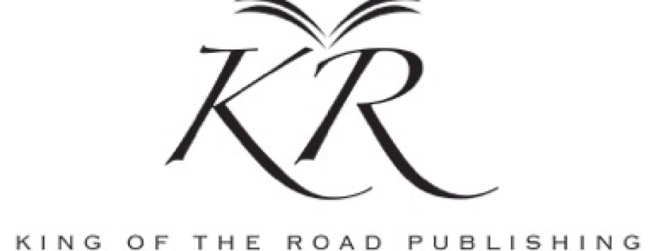 King of the Road Publishing logo